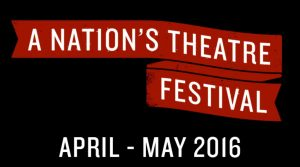 A Nation's Theatre Festival